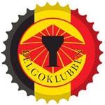 Logo_BK_NEW